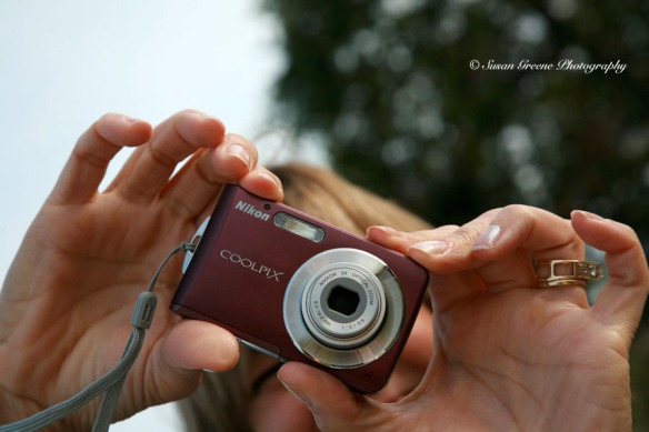 photo tag