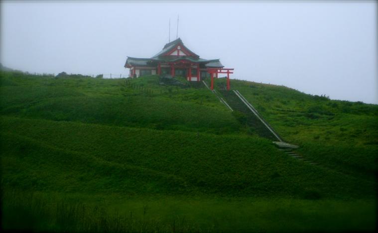 Japan 153