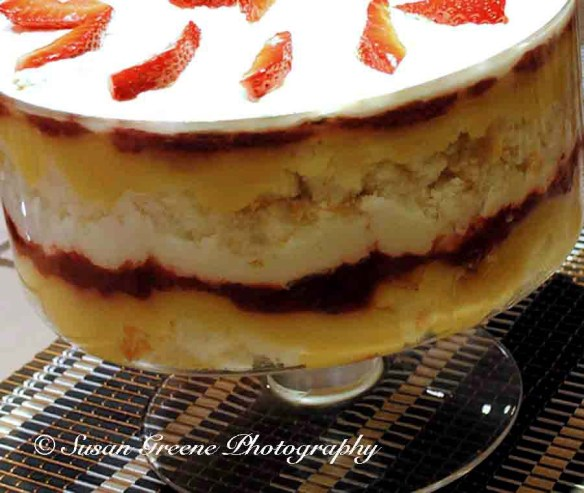 trifle-layers-1