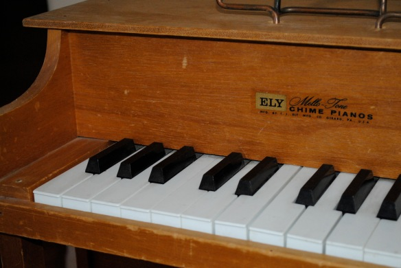 flash kid piano