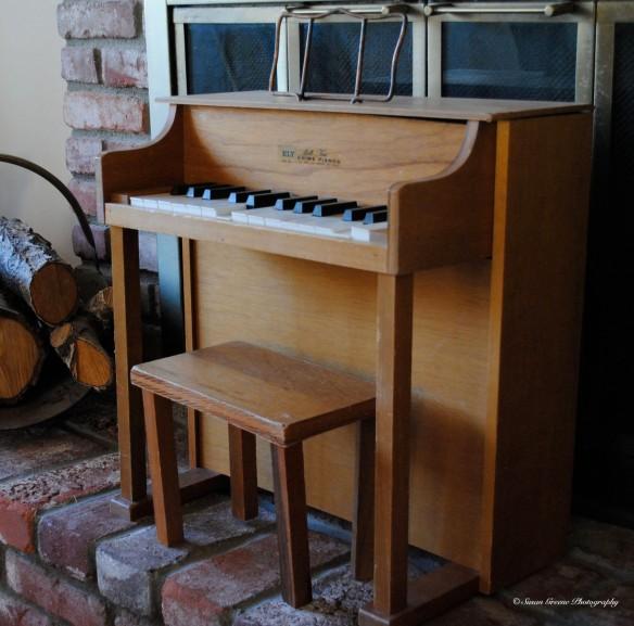 kid piano no flash1