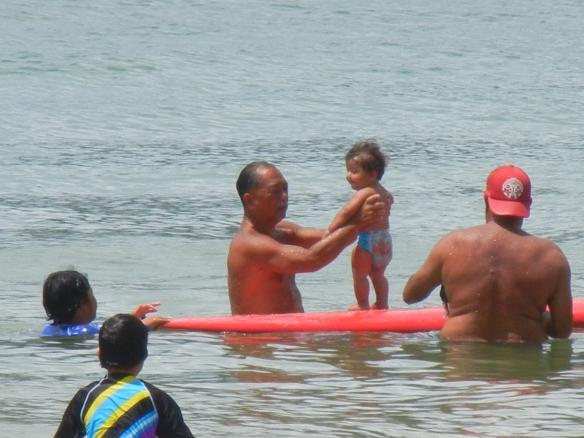 babyonsurfboard