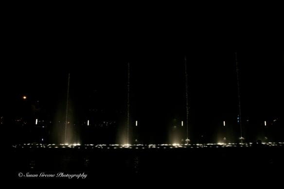 night lights3