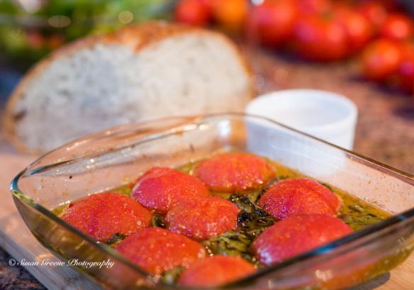 _MG_9873 basil tomatoes